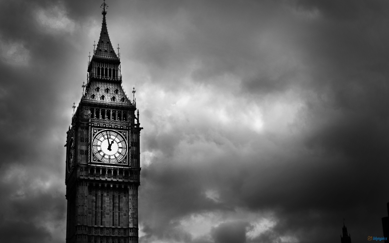 Clock Tower Wallpapers | HD Wallpapers Fan | Full HD Wallpapers 1080p