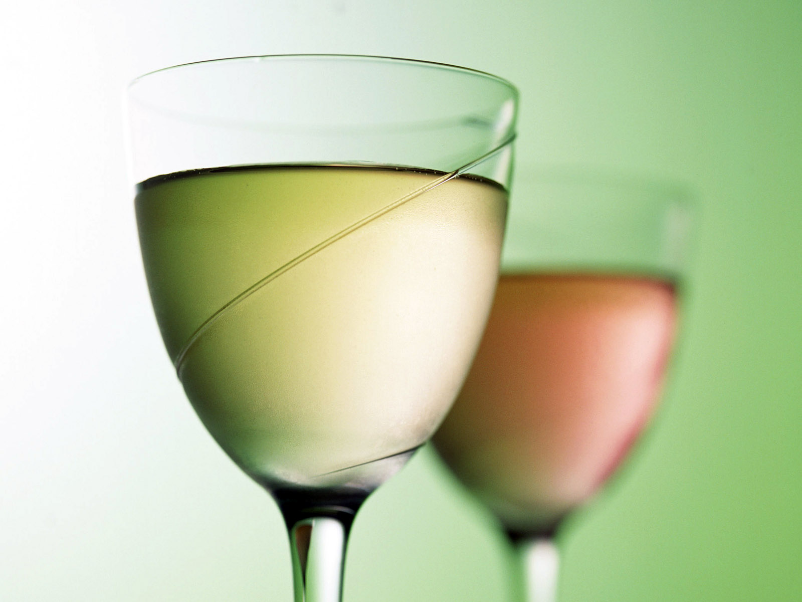 glass of wine wallpapers and images – download wallpapers, pictures Wallpaper