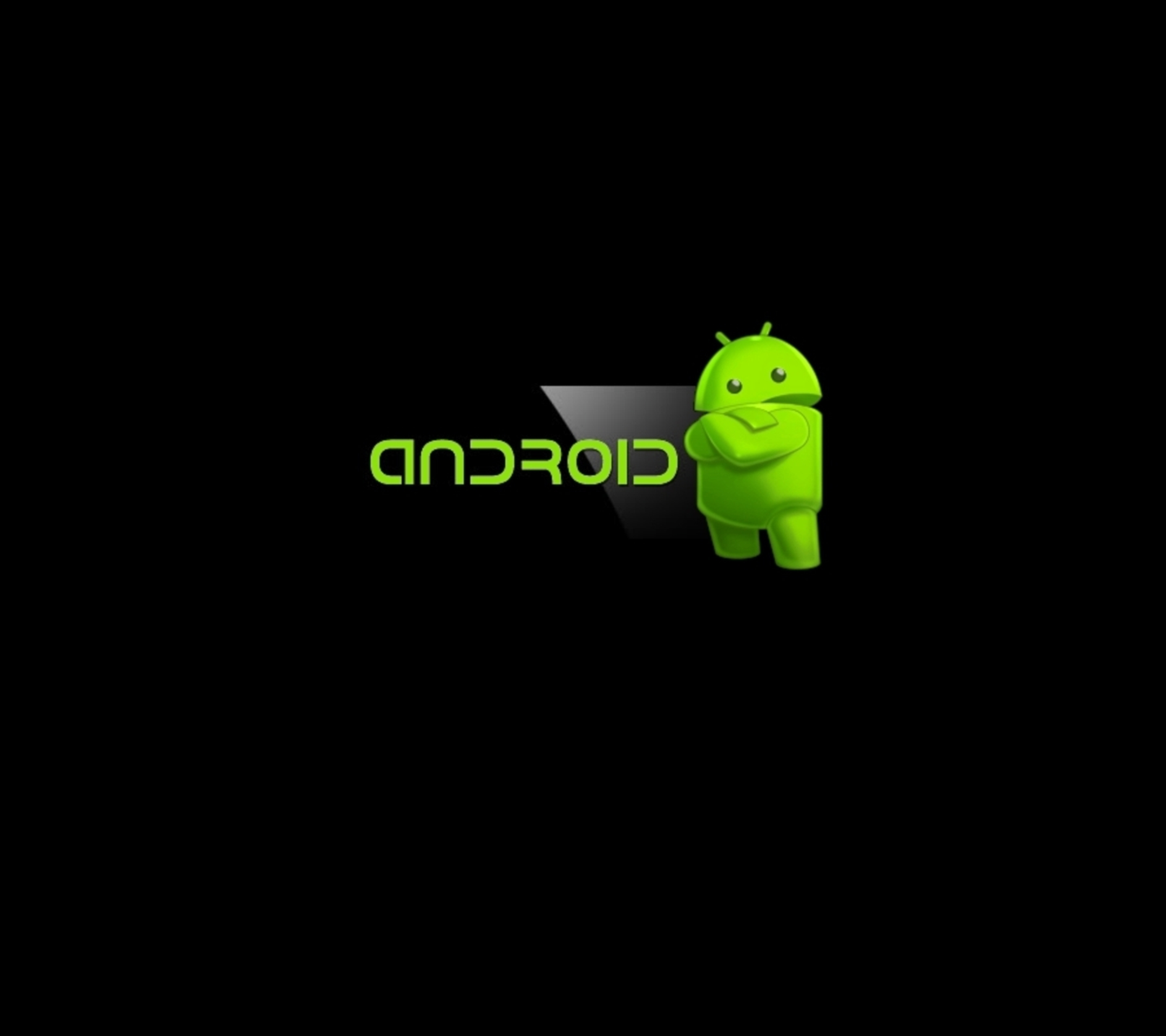 android my galaxy s4 wallpaper hd android