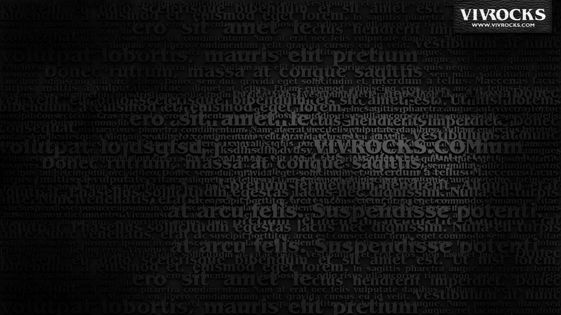 black by vivrocks customization wallpaper hdtv widescreen black
