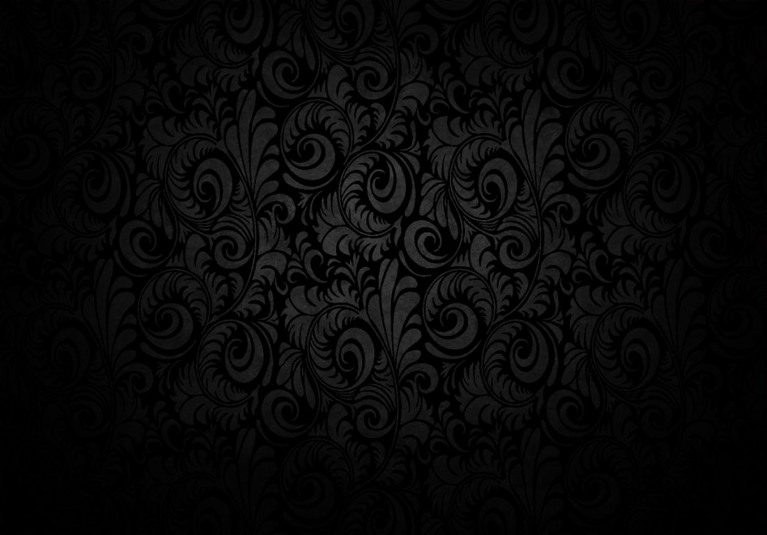 Black Wall PPT Background, Black Wall ppt backgrounds, Black Wall PPT