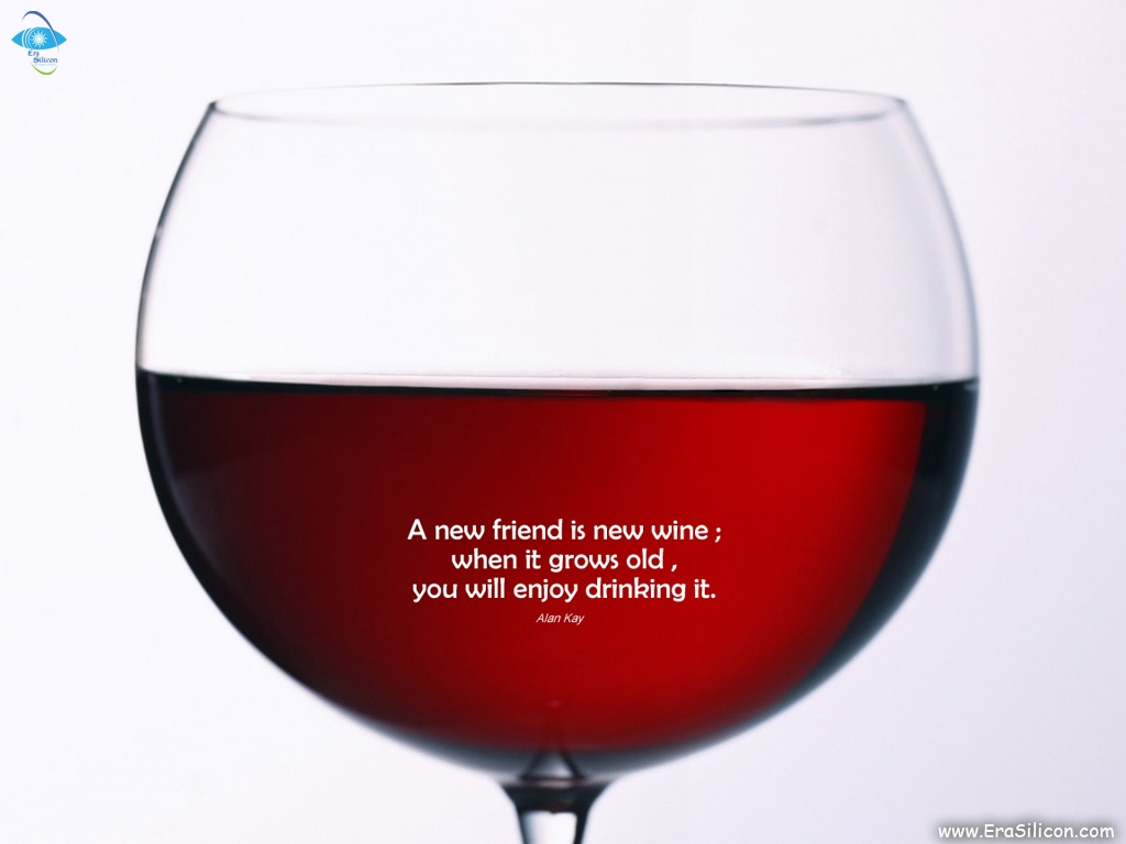 Wallpapers Wine Friendship Hd Xzoom In 1024x768