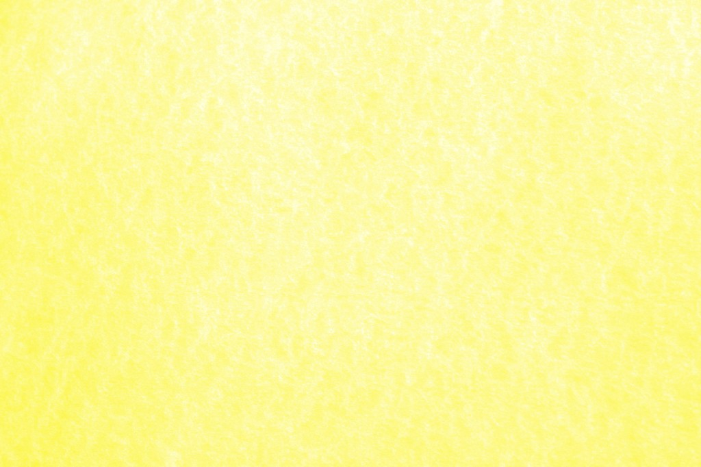 compare and contrast the yellow wall Sample essay topic, essay writing: yellow wallpaper vs story of an hour - 1078 words comparison and contrast essaythe yellow wallpaper vs the story of an.