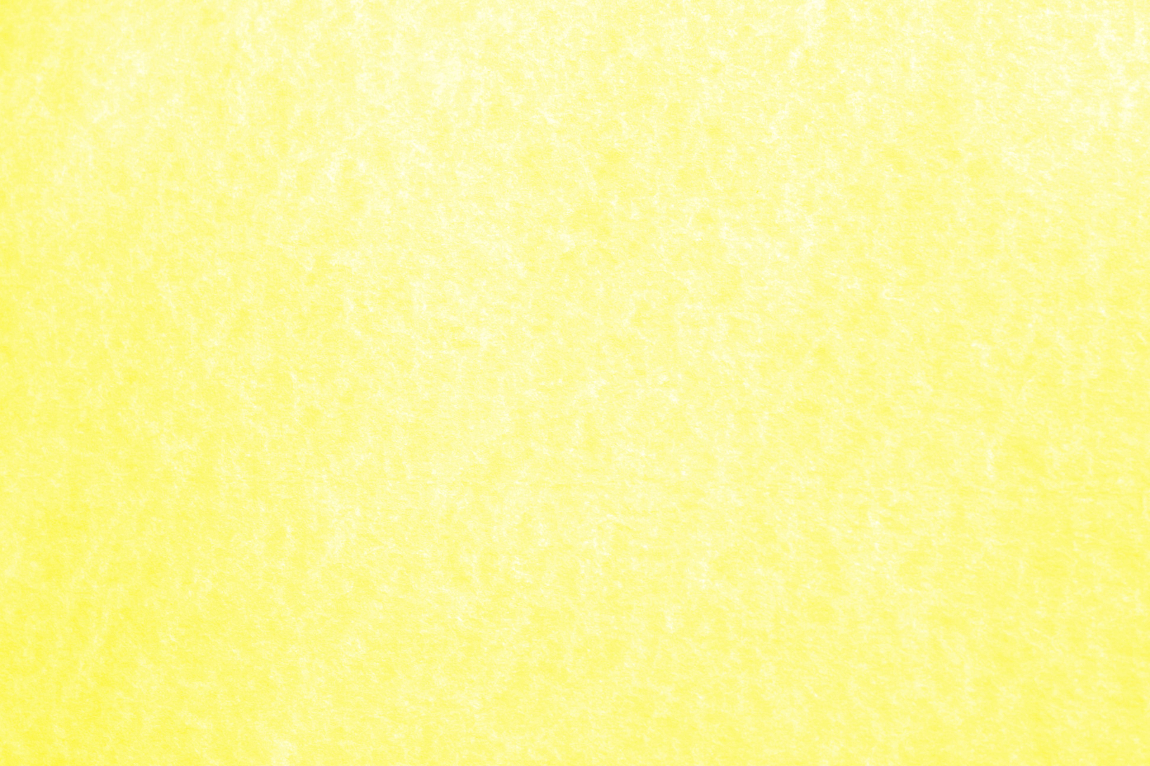 Yellow Parchment Paper Texture Picture | Free Photograph | Photos