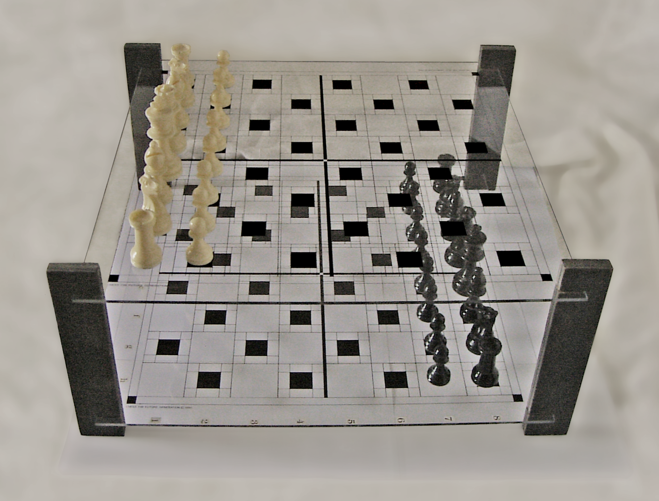 3D-Chess-Black-and-White-72