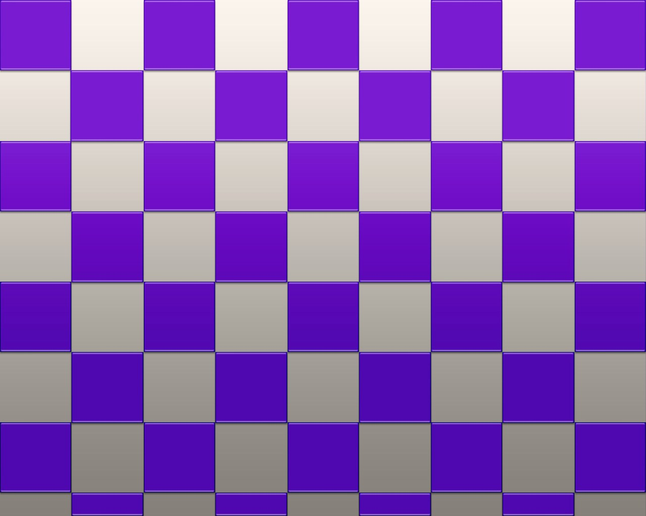 Purple Checkered, Abstract, Checkerboard, Checkered, Chess, Pattern Wallpaper