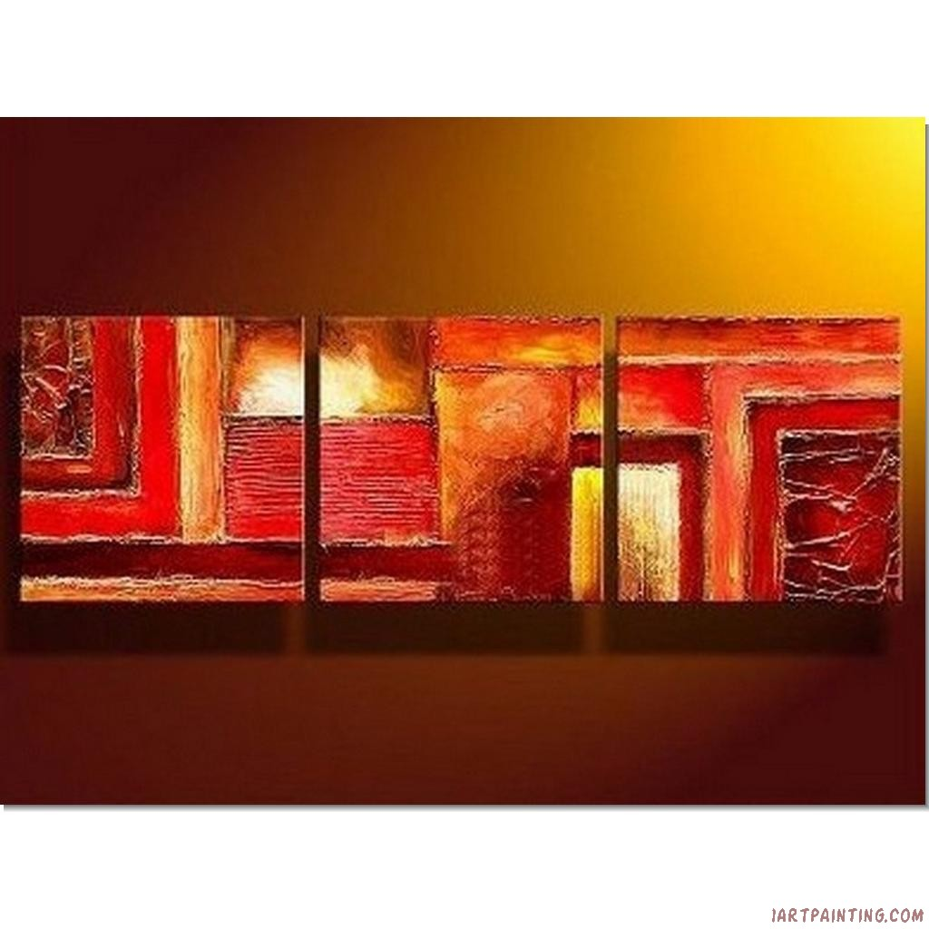 Abstract Paintings: Painting Abstract Wallpaper