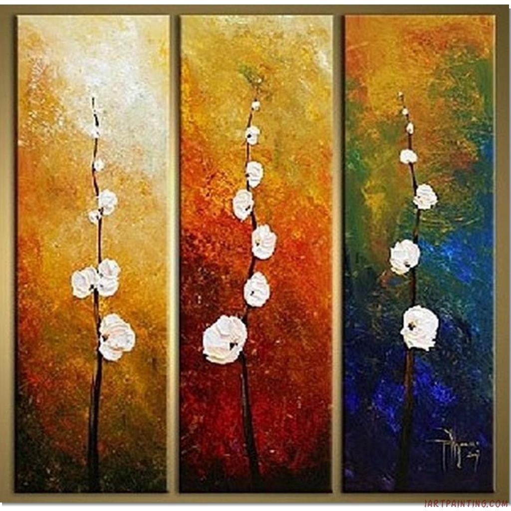 Abstract Paintings: Abstract Paintings On Canvas Wallpaper