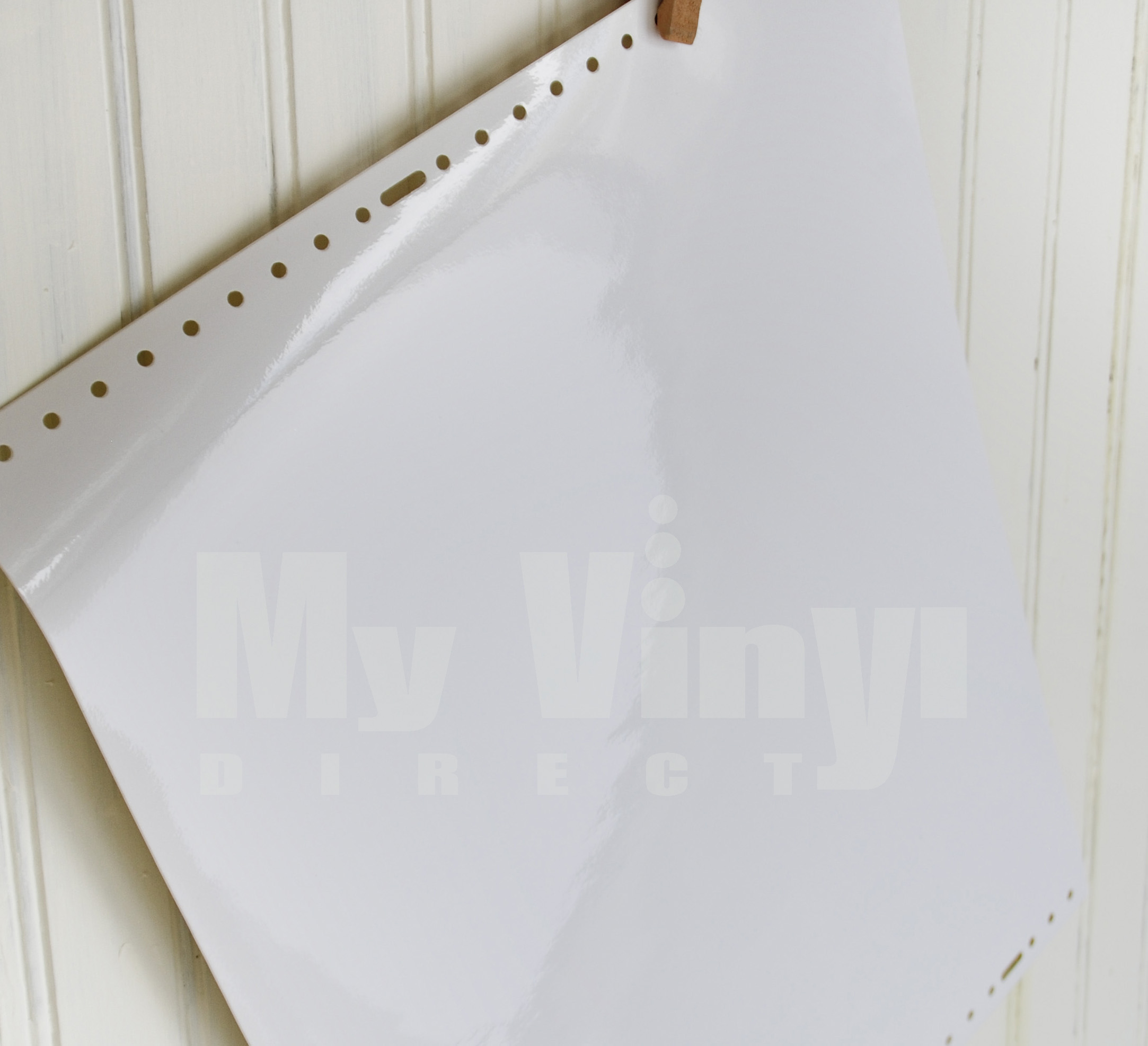 Iron On Siser Easyweed Vinyl Sheets T Shirt Vinyl Heat Transfer Wallpaper