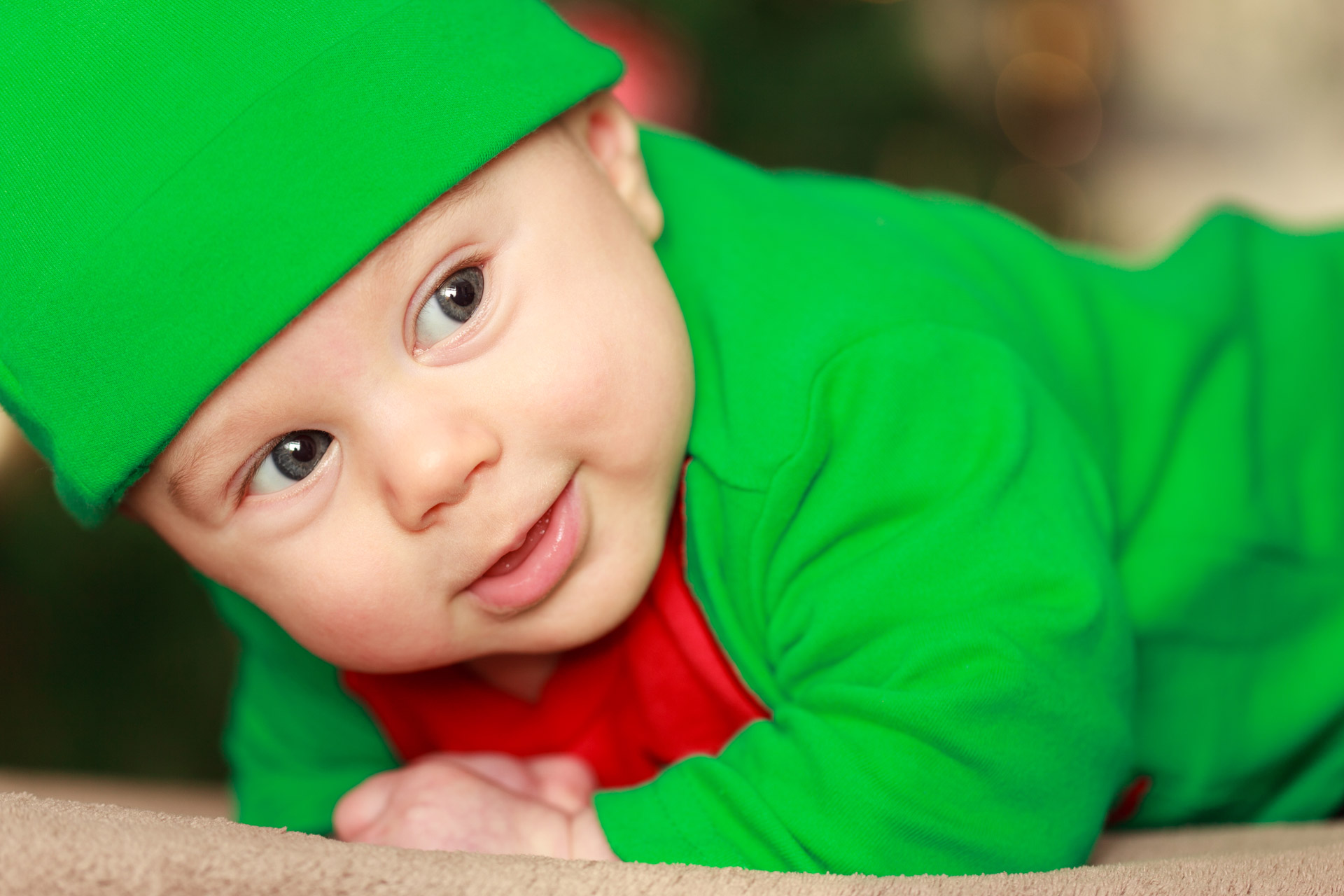 Baby Cute Wallpapers HD HD Wallpapers