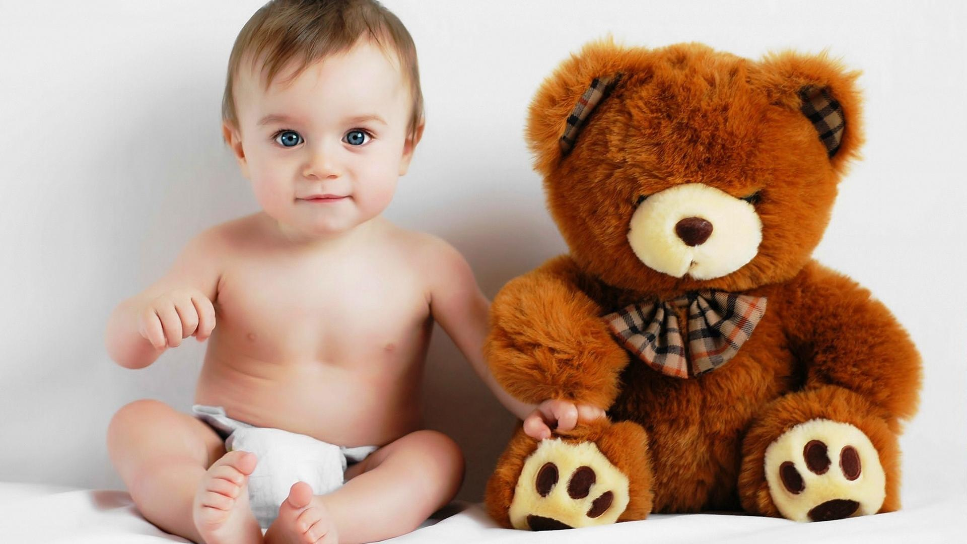 Cute HD Wallpapers Of Baby Boy For Bedroom & Desktop | HD Wallpapers Wallpaper