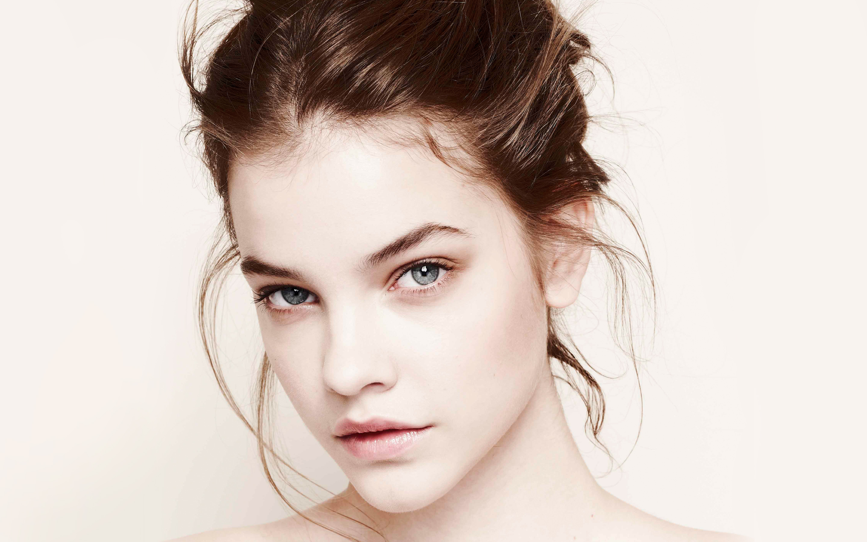 Barbara Palvin 8 Wallpapers | HD Wallpapers Wallpaper