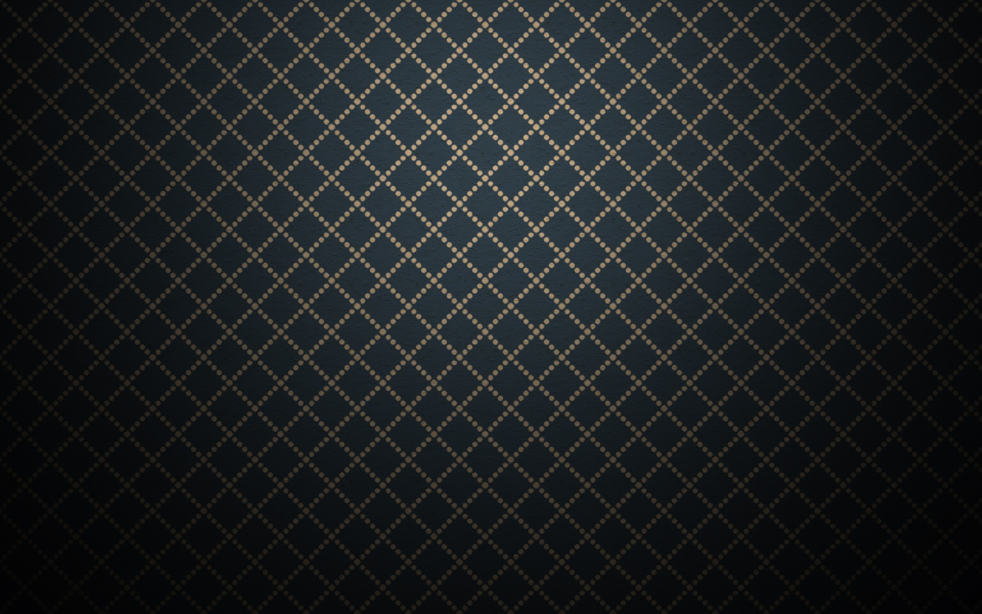 Black Pattern Wallpaper | Full HD Wallpapers Points Wallpaper