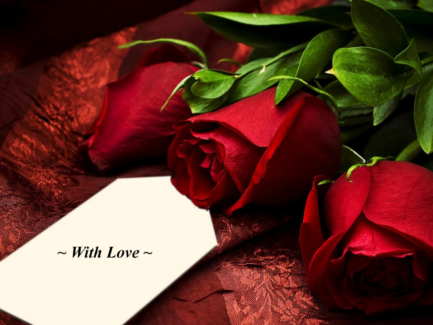 Picture Colored Love Flower Photo Donwload Yellow Love Flower Picture Wallpaper