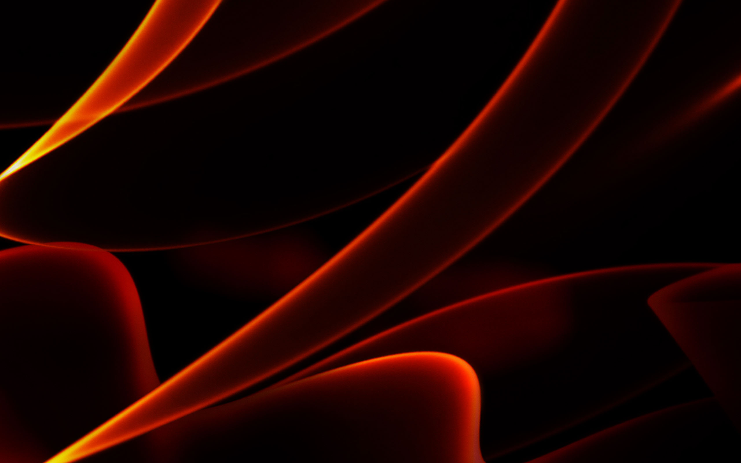 Abstract HD Mac Wallpaper, Apple Background Wallpapers 'Abstract Black Wallpaper