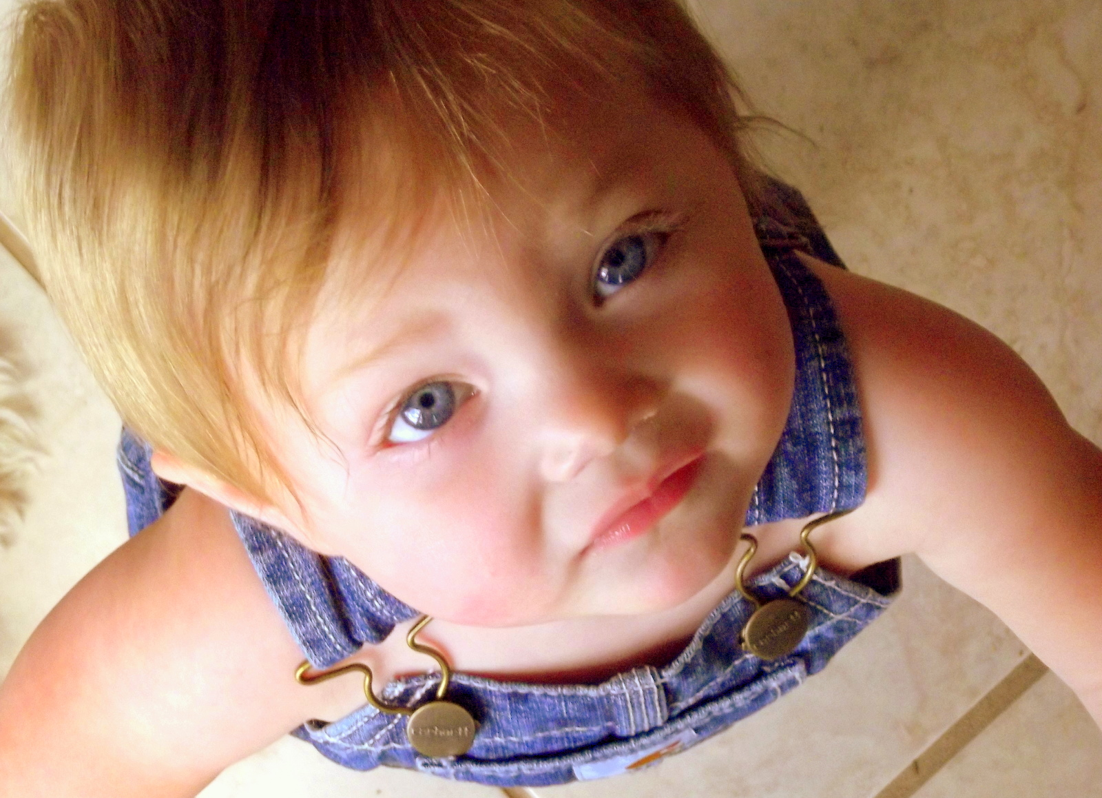Blue Eyes Cute Babies HD wallpapers | HDesktops.com Cute Baby Girls With Brown Hair And Blue Eyes