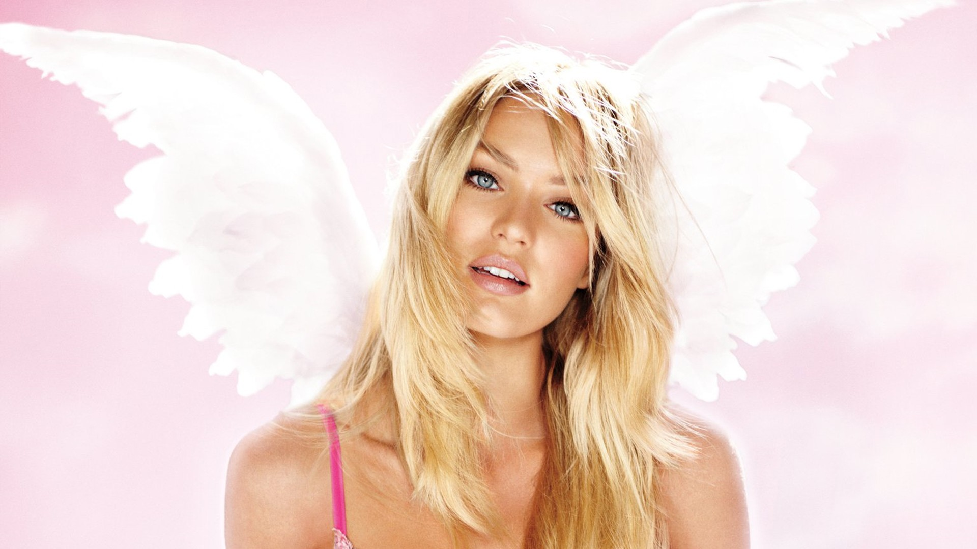 Candice Swanepoel #Candice Swanepoel Wallpaper   HD 99Wallpaper Wallpaper