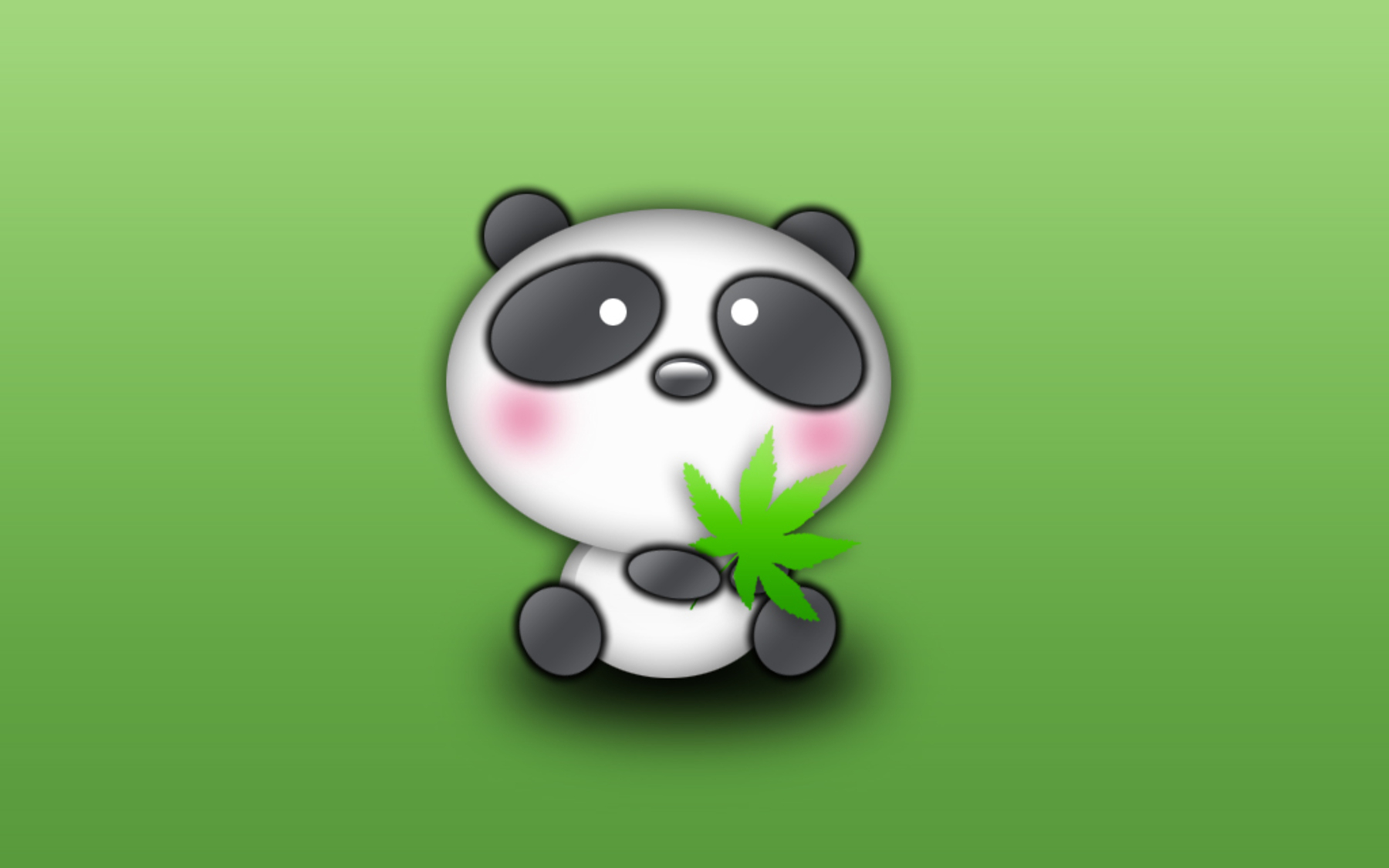 Cute Panda Wallpaper, Wallpaper, Cute Panda Wallpaper Hd Wallpaper Wallpaper