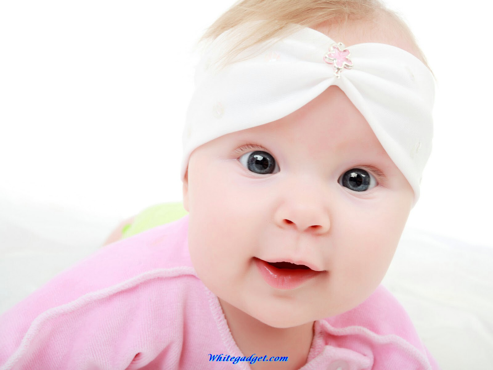 99952d1332739592 Cute Baby Cute Baby Pictures Wallpaper