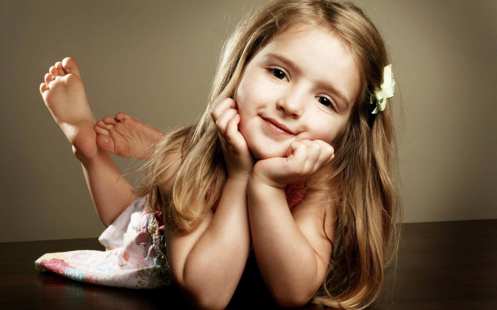 Cute Baby Girl Wallpaper Cute Baby Girl Wallpaper Wallpaper