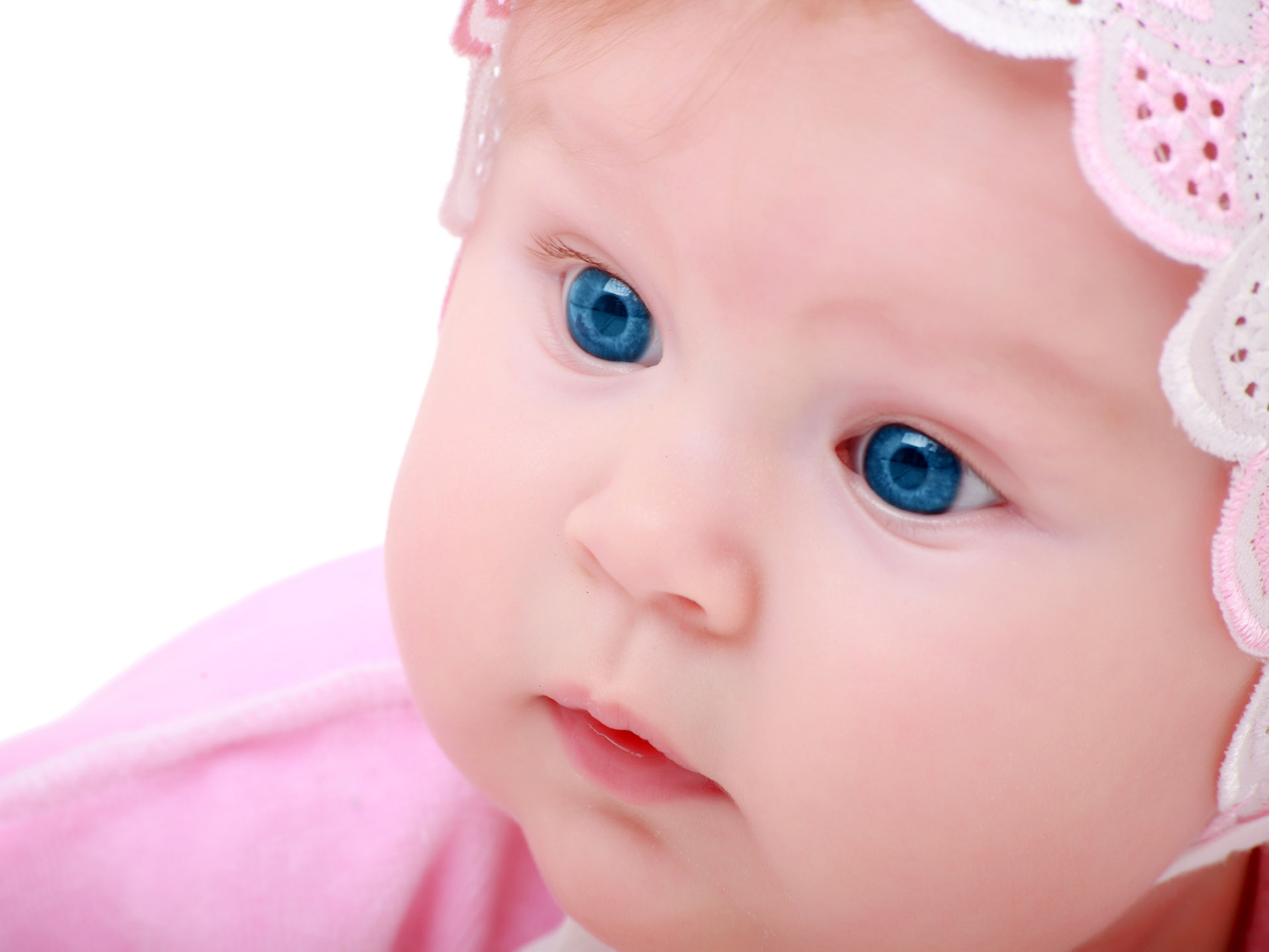 Cute Baby Wallpapers Hd: Cute Baby Girl HD Wallpaper HD Wallpapers