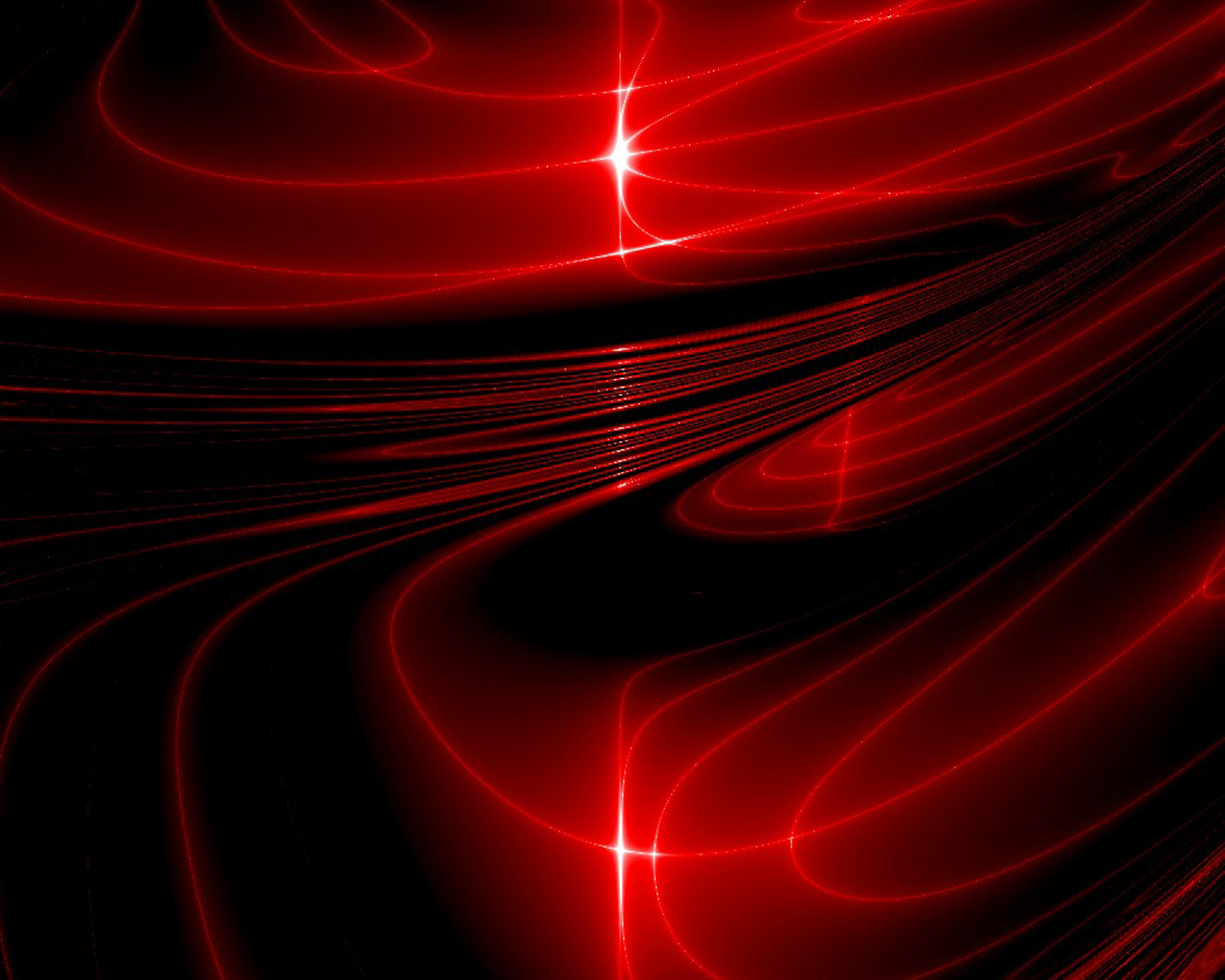 Wallpaper By Author Unknown Red Wallpaper Pages 1 2 Wallpaper