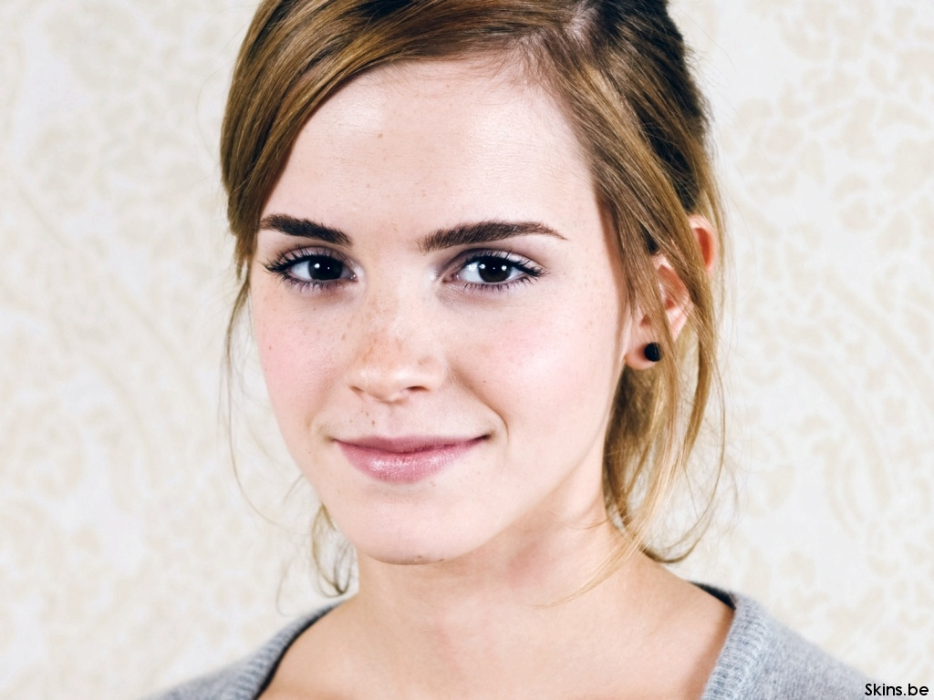 Emma Watson Rules: Biografía #4485 Hd Wallpapers ...