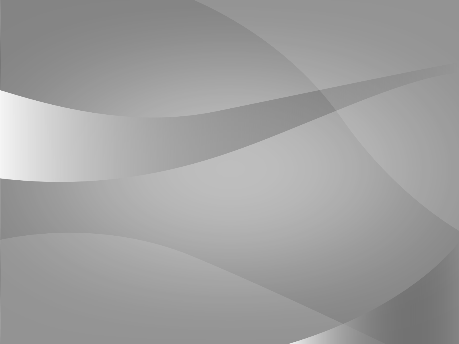 Abstract Grey Wallpaper   Download The Free Abstract Grey Wallpaper Wallpaper