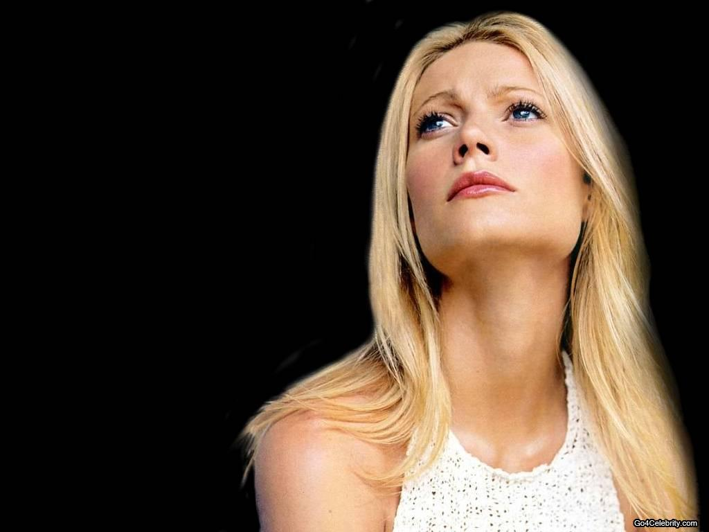 Gwyneth Paltrow Wallpaper Download Celebrities Wallpaper Wallpaper