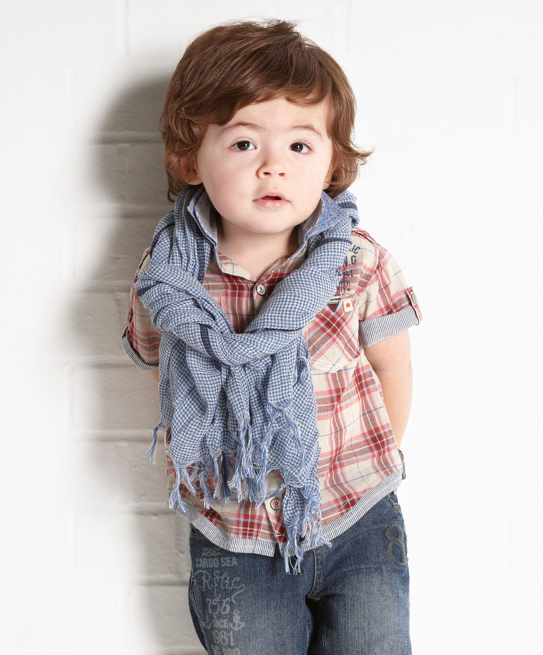 18 Baby Boy Clothes Baby Boy Clothes Trendy #2876 Hd