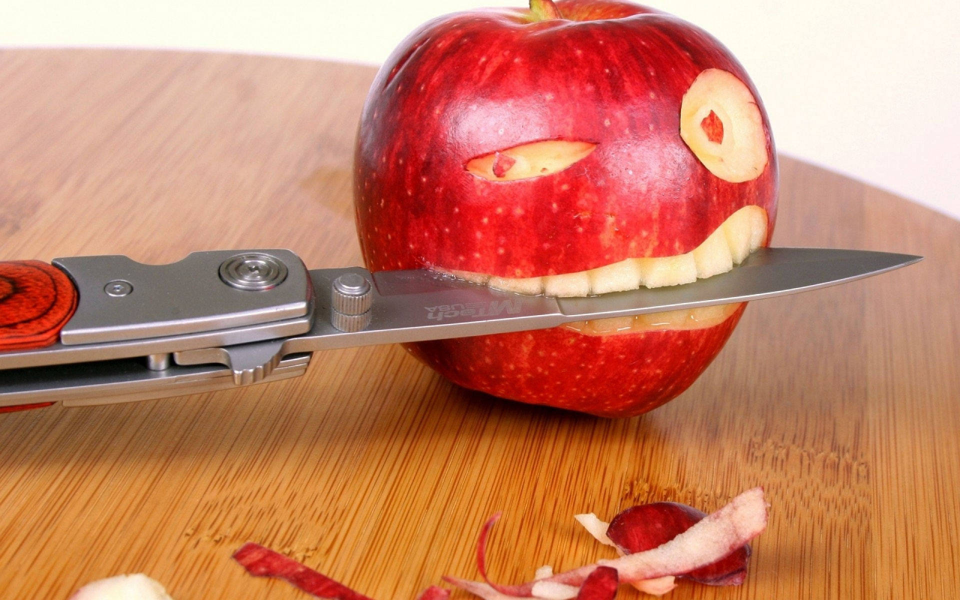 Funny Photos Funny Fruit Hd Wallpapers – World HD Wallpapers Wallpaper