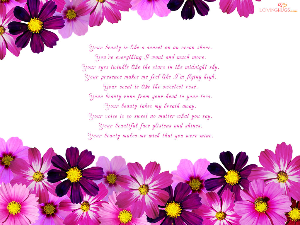 Funny Pictures Funny Jokes Hindi Sms Poems Stories All From Hindi Wallpaper