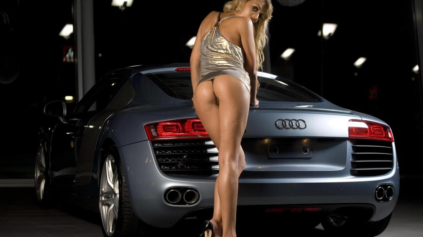 Wallpapers Car Girl And Hd 1366×768 | #81089 #car Girl Wallpaper