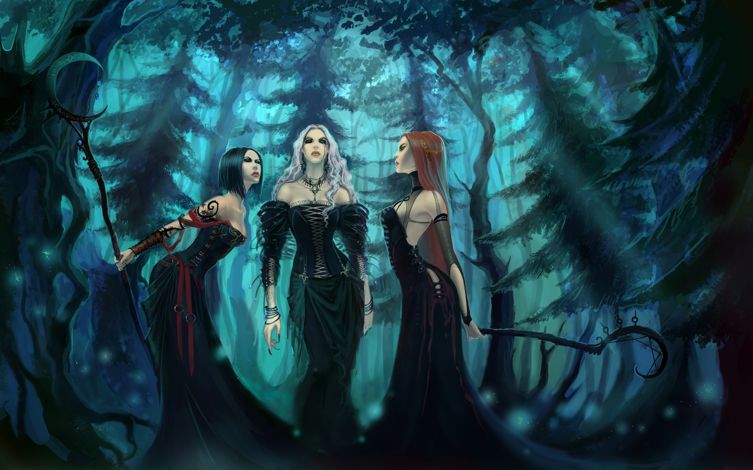 Free Hd Gothic Girls Wallpapers Free Hd Gothic Girls Wallpapers Wallpaper