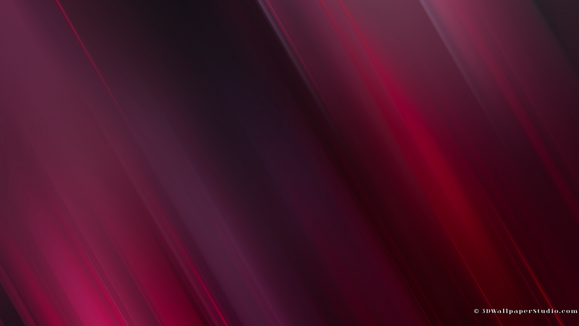 In Black Red Green And Gold Abstract Wallpapers Latest Abstract Wallpaper