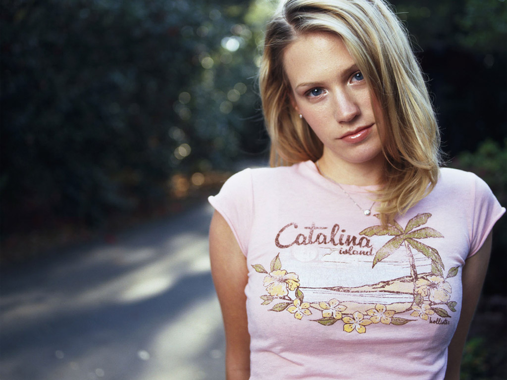 Free January Jones Wallpapers And January Jones Backgrounds Wallpaper