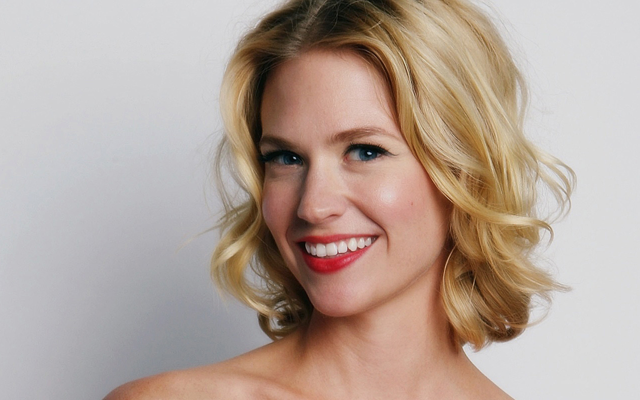 January Jones, Posts, January, Jones, Page Wallpaper