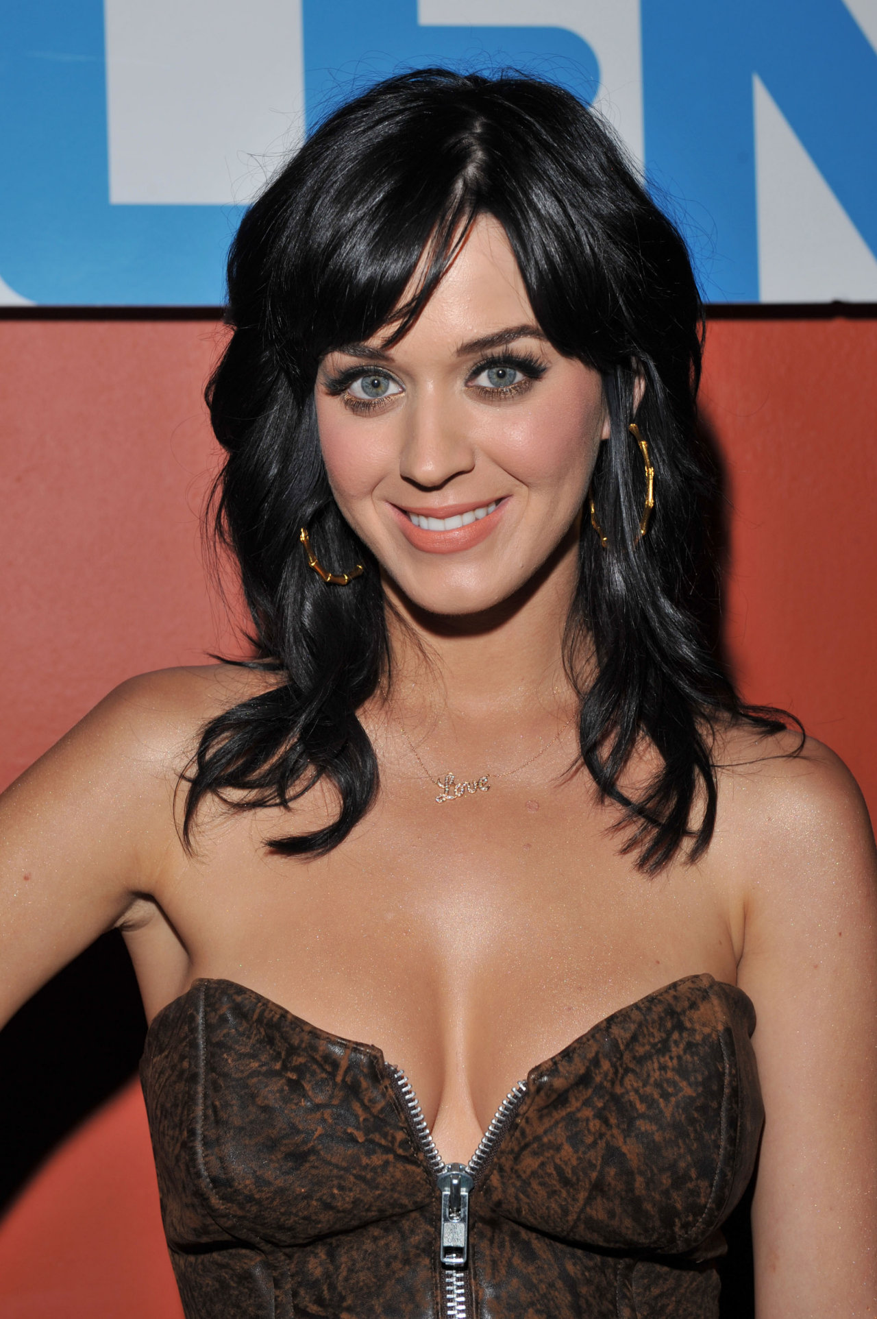 Katy Perry Wallpapers (13676). Beautiful Katy Perry Pictures And Wallpaper