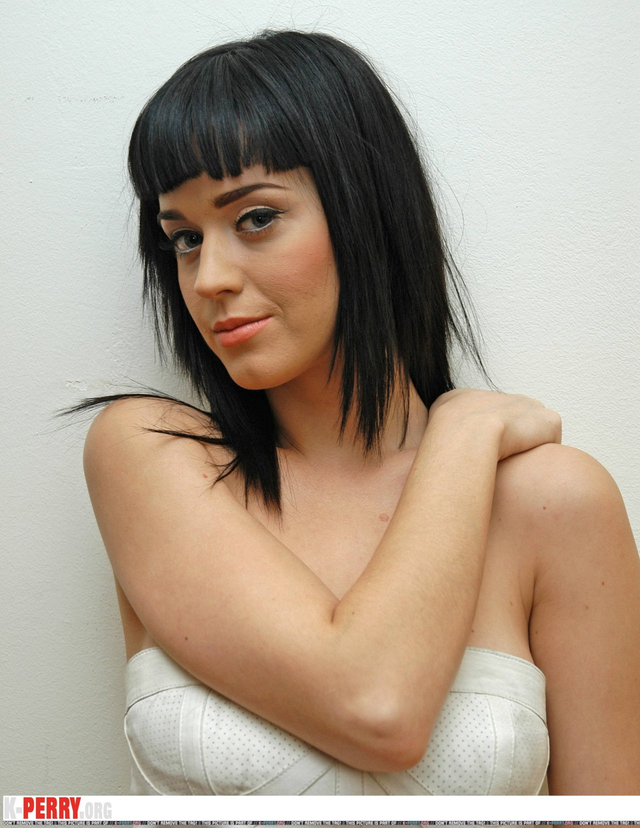 Katy Perry Wallpapers (83283). Beautiful Katy Perry Pictures And Wallpaper
