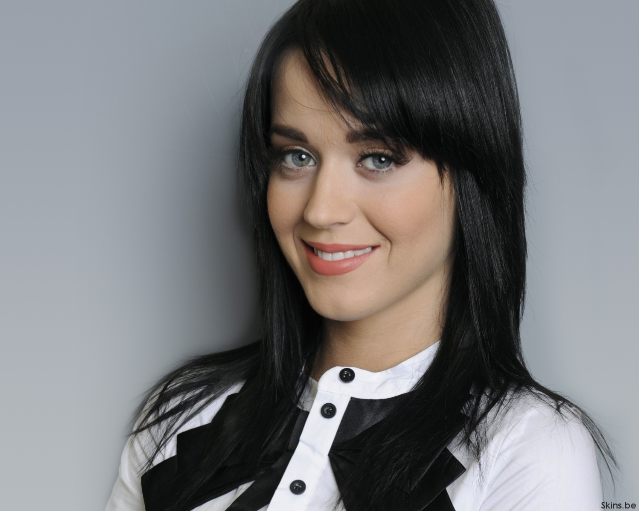 Katy Perry Katy Wallpaper