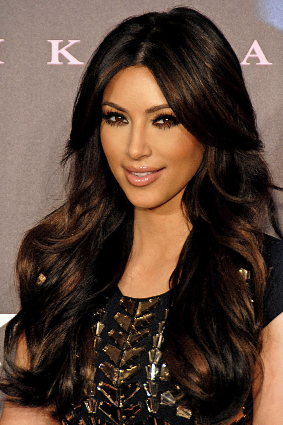 File:Kim Kardashian 2011    Wikipedia, The Free Encyclopedia Wallpaper