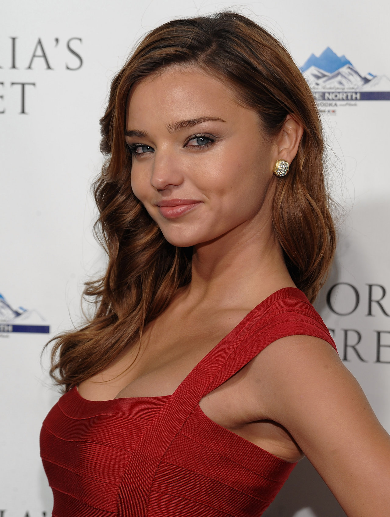 Miranda Kerr Wallpapers (102942). Popular Miranda Kerr Pictures Wallpaper