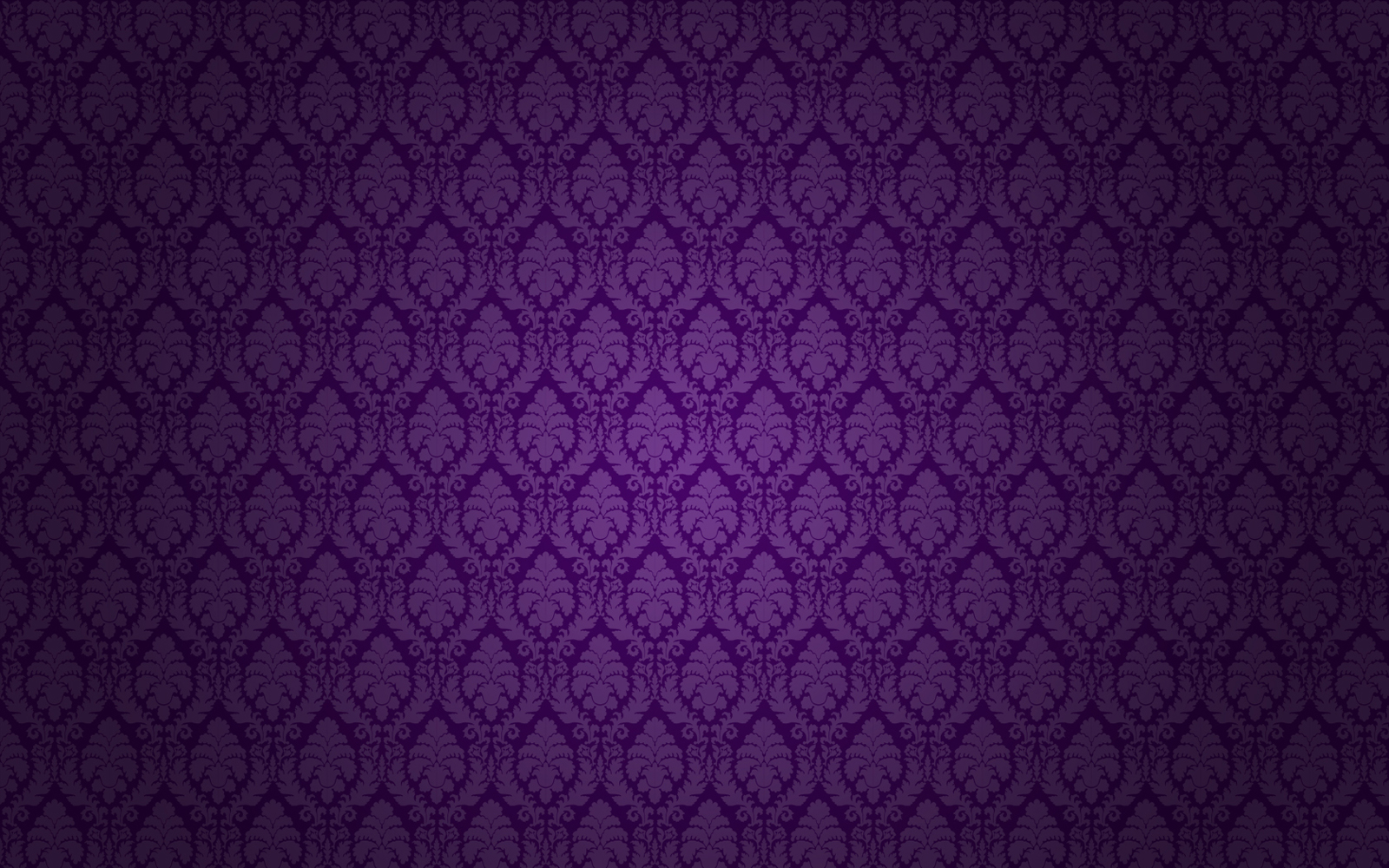 Wallpapers Purple Vintage Full Hd 1600×1000 | #1184829 #purple Vintage Wallpaper