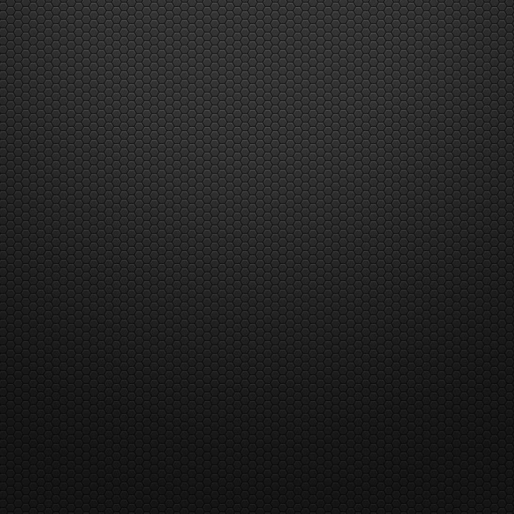 Images Of Black Hexagons Iphone Wallpaper 3g Background And Wallpaper Wallpaper