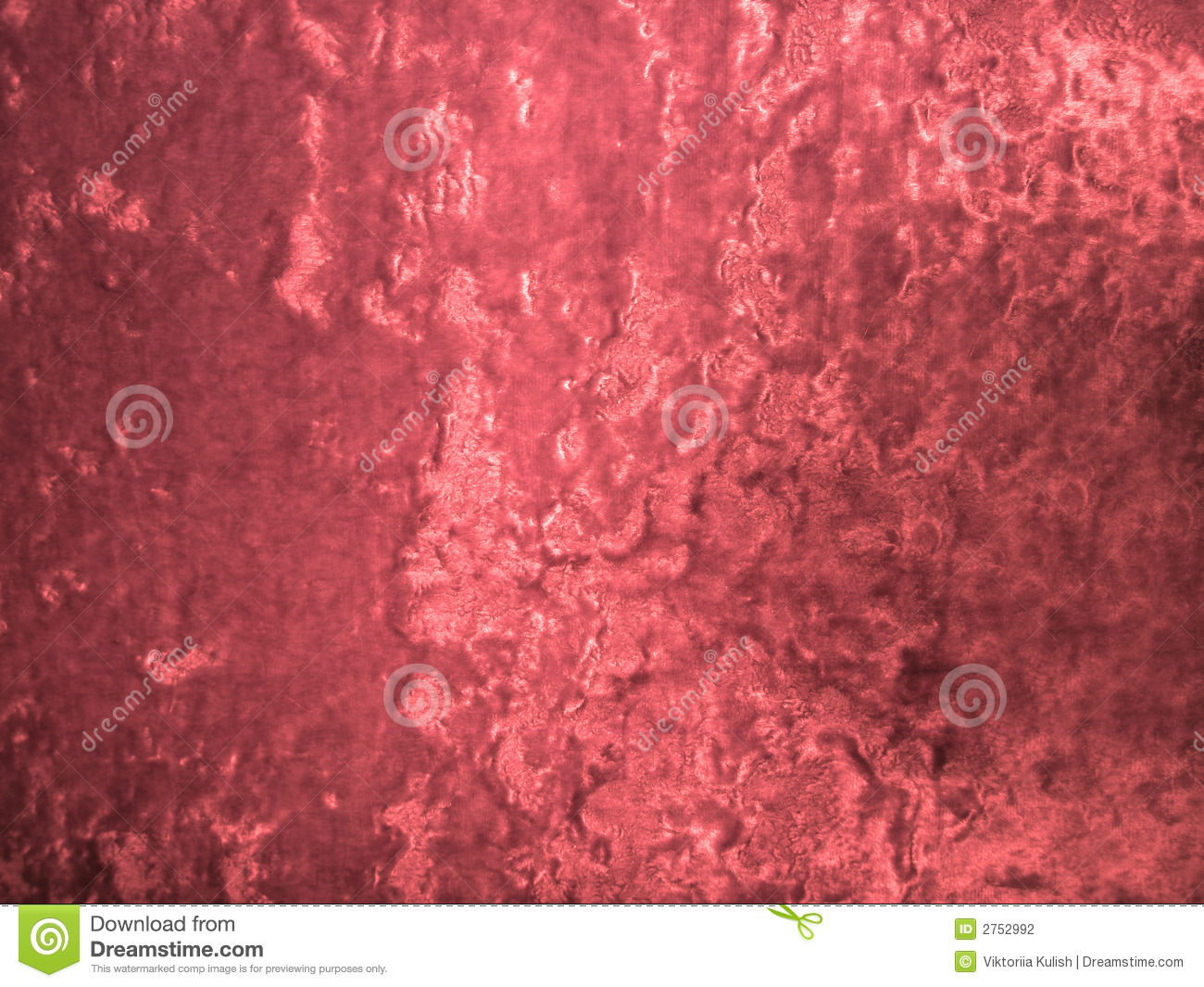 Red Fabric Texture Stock Photography   Image: 2752992 Wallpaper