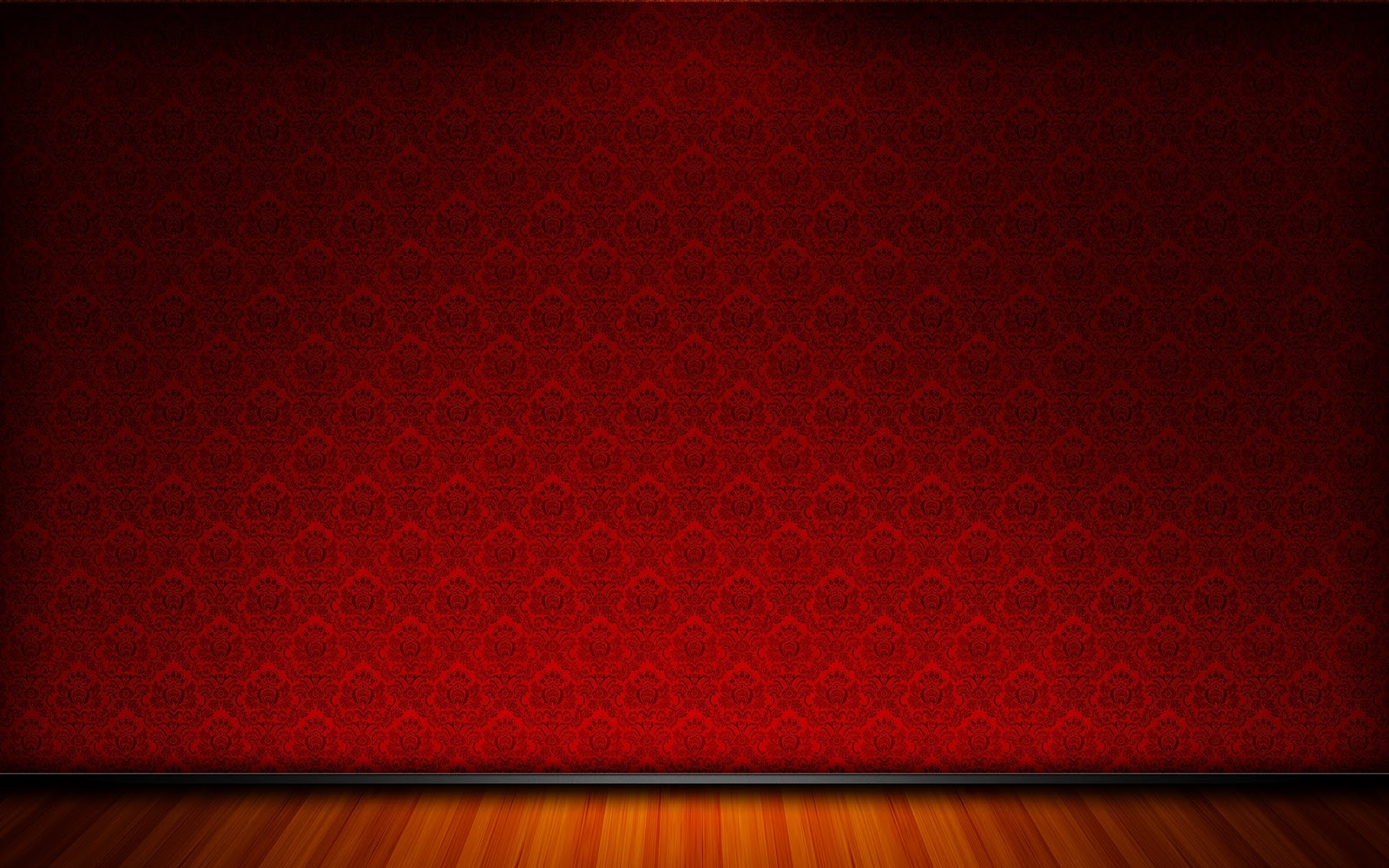 The Best Top Desktop Red Wallpapers Red Wallpaper Red Background Hd 11 Wallpaper