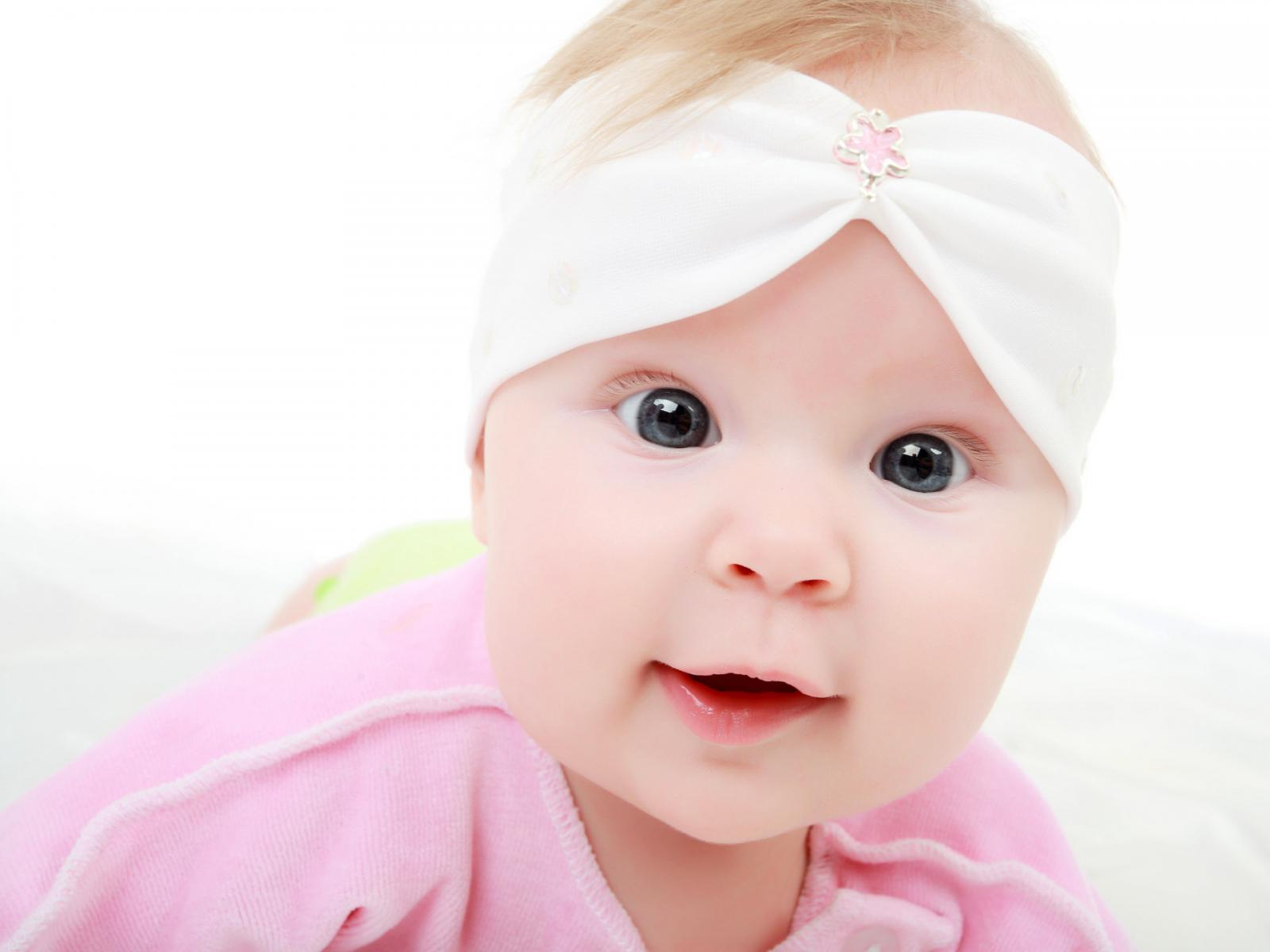 Baby Girls Wallpaper For Free Download X Very Cute Pictures Ajilbab Wallpaper
