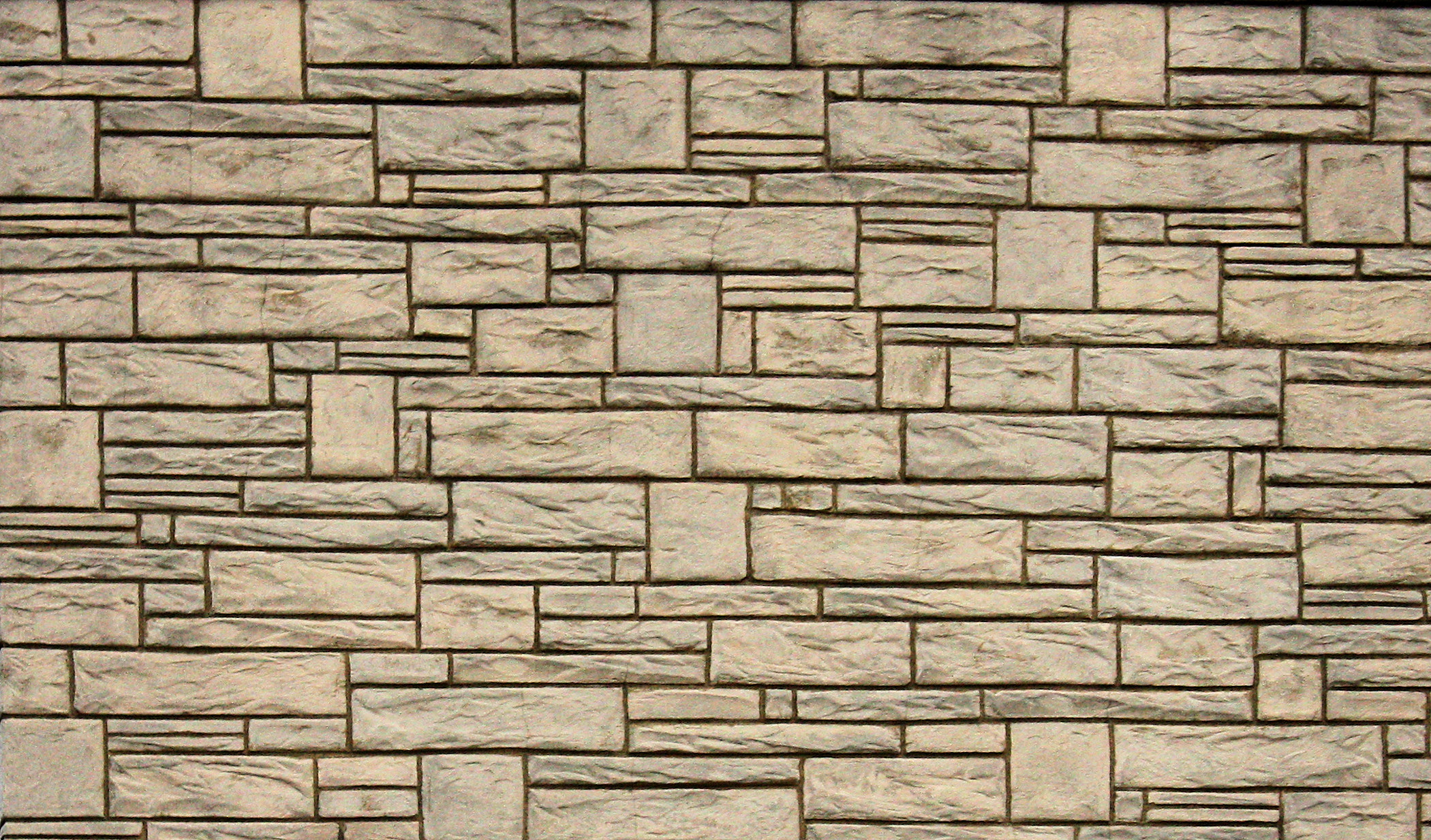 stone wall background stone wallpaper wallpaper stone stonewall stone