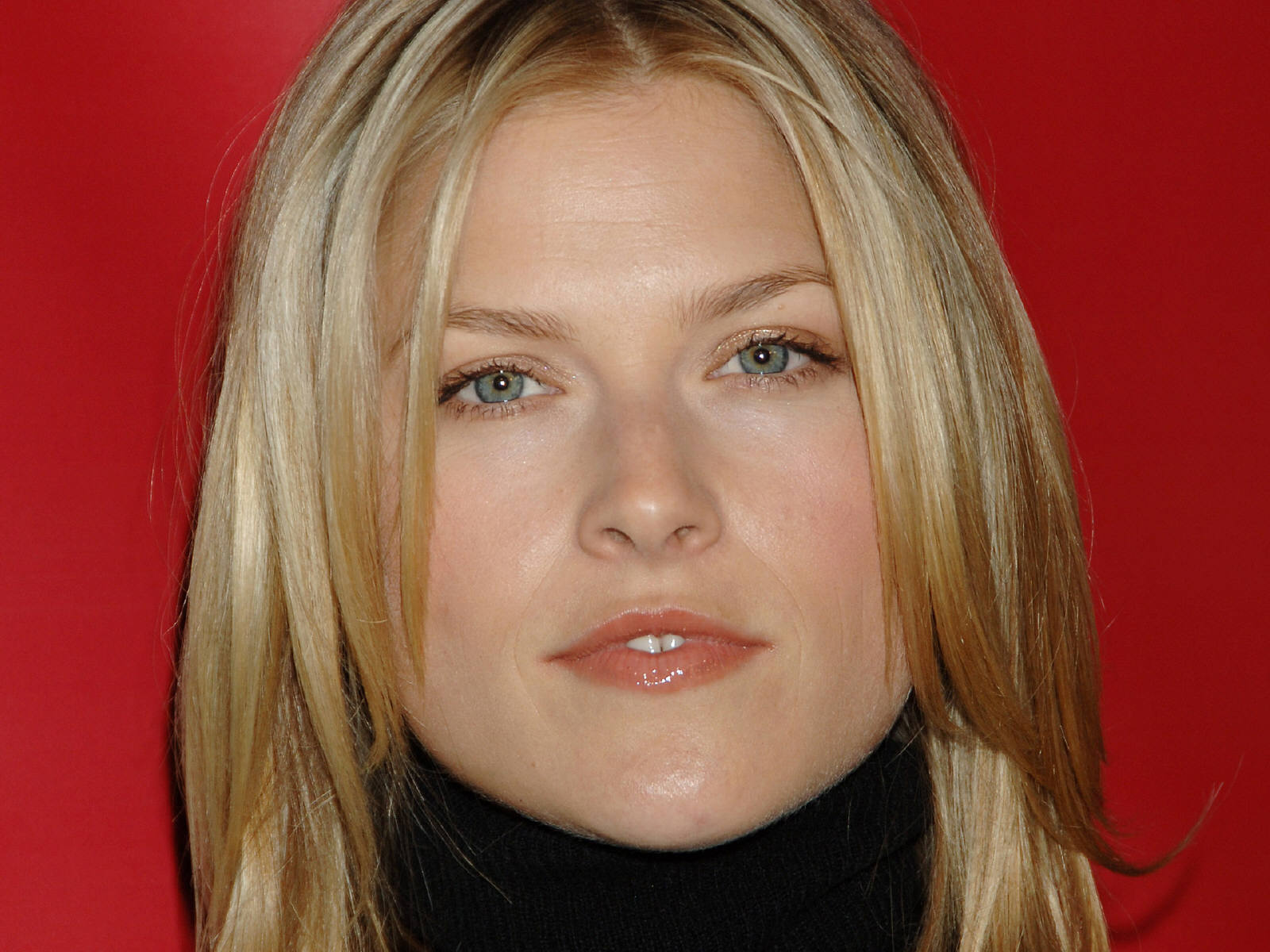 Ali Larter, Data, Media, Ali, Larter, Wallpaper, Celebrity, Girls Wallpaper
