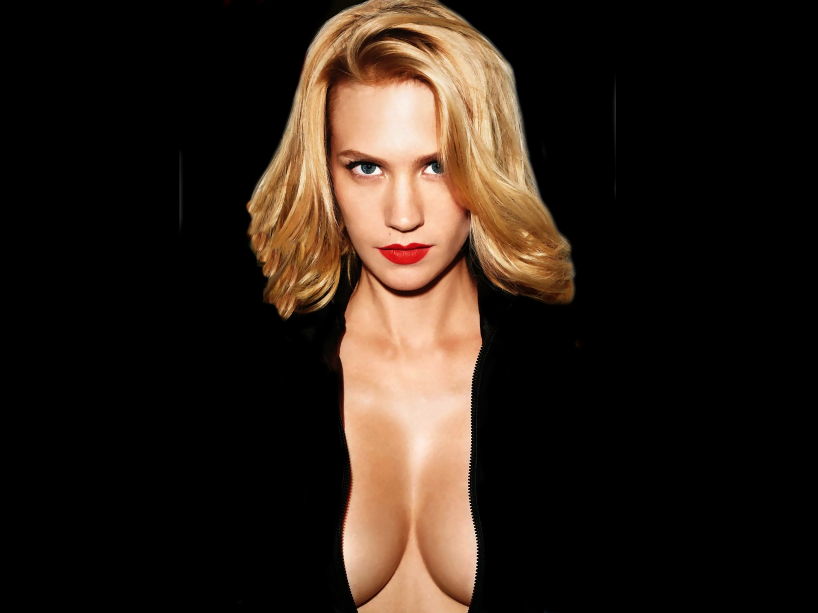 By DMZ | Published April 17, 2011 At 1600 × 1200 In January Jones 2 Wallpaper